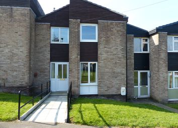 Thumbnail 2 bed terraced house for sale in Listing Avenue, Liversedge, West Yorkshire.