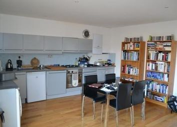 Thumbnail 2 bedroom semi-detached house to rent in Stories Mews, Stories Road, London