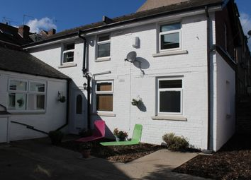 Thumbnail 3 bed cottage for sale in Graves Trust Houses, Shiregreen Lane, Sheffield