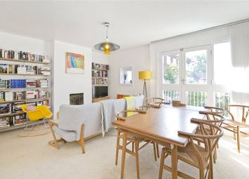 Thumbnail 3 bed maisonette for sale in Rutland Road, South Hackney