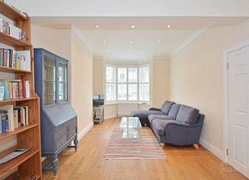 Thumbnail 4 bedroom terraced house to rent in Corporation Street, London