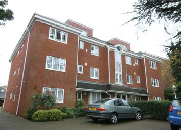 Thumbnail 2 bed shared accommodation to rent in Cedarwood House, Culloden Road, Enfield
