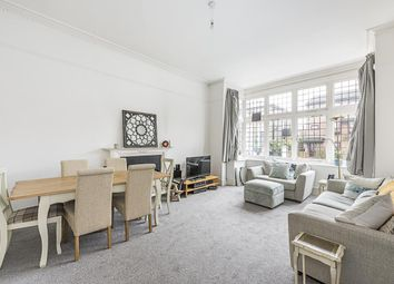 Thumbnail 2 bedroom flat to rent in Cadogan Road, Surbiton