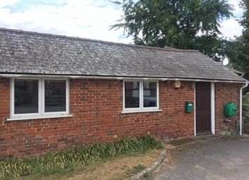 Office to let in Howletts Farm, Shottenden, Kent CT4