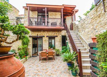Thumbnail 2 bed villa for sale in Pano Lefkara, Cyprus