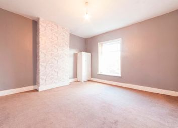 Thumbnail 2 bedroom terraced house to rent in Milnrow Road, Shaw