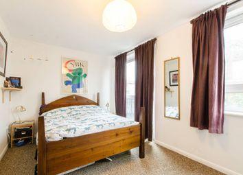 Thumbnail 2 bed maisonette for sale in Benworth Street, Bow