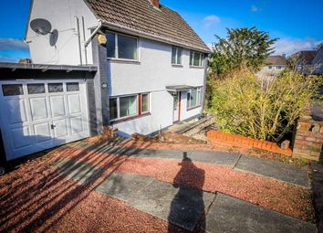 Thumbnail 3 bedroom detached house for sale in The Green, Bathgate