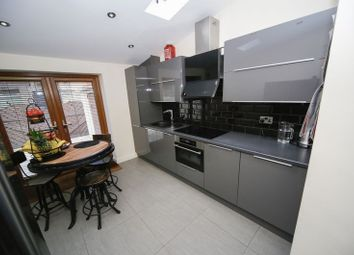 Thumbnail 3 bed terraced house for sale in Beech Street, Accrington