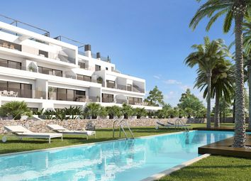 Thumbnail 2 bed apartment for sale in Orihuela, Costa Blanca South, Spain