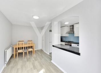 Thumbnail 3 bed terraced house to rent in Crosslet Vale, Greenwich