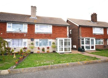 1 bed flat for sale in Midhurst Road, Eastbourne BN22