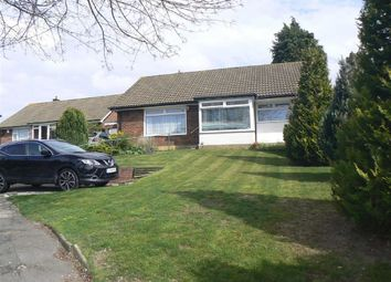 Thumbnail 2 bedroom detached bungalow for sale in Glentrammon Avenue, Orpington