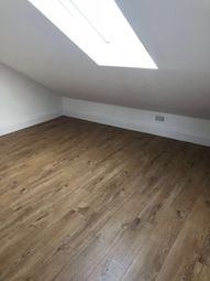 Thumbnail Room to rent in Gordon Road, Ilford