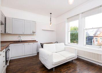 Thumbnail 2 bed flat to rent in Altenburg Gardens, London