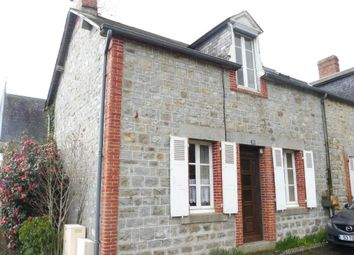 Thumbnail 1 bed country house for sale in 50140 Le Neufbourg, France