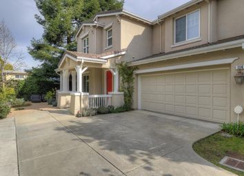 Thumbnail 4 bed property for sale in 114 Oak Haven Pl, Mountain View, Ca, 94041