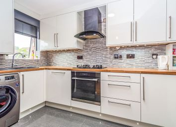 2 bed terraced house for sale in Pemberton Gardens, Reading RG31