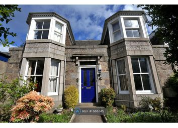 Thumbnail Room to rent in Rosemount Place, Aberdeen