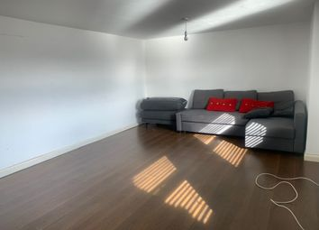 Thumbnail 5 bed triplex to rent in Shoreditch, Bethnal Green, London