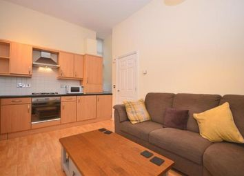 Thumbnail 2 bed flat to rent in Alexandra Gardens, Nether Edge