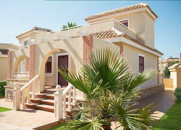 Thumbnail 2 bed villa for sale in 30591 Balsicas, Murcia, Spain