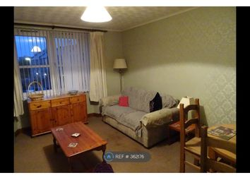 Thumbnail 3 bed flat to rent in Seaforth Road, Aberdeen