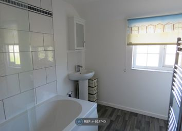 Thumbnail 1 bed semi-detached house to rent in Ermin Street, Brockworth