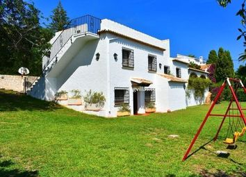 Thumbnail 6 bed villa for sale in Xàbia, Alacant, Spain