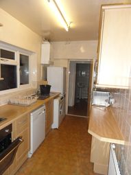 Thumbnail 2 bed terraced house to rent in Law Street, Leicester