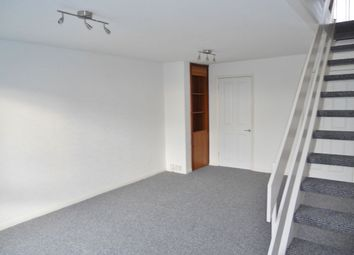 2 bed maisonette to rent in Lake Road East, Lakeside, Cardiff CF23