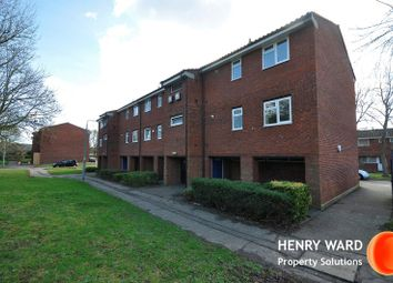 Thumbnail 1 bedroom flat to rent in Winters Way, Waltham Abbey