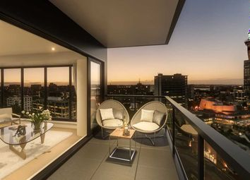 Thumbnail 2 bed property for sale in Central Auckland, Auckland City, Auckland, New Zealand