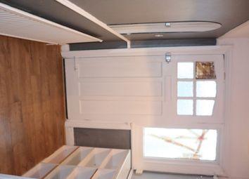 Thumbnail 4 bed terraced house to rent in Kenton Park Close, Kenton