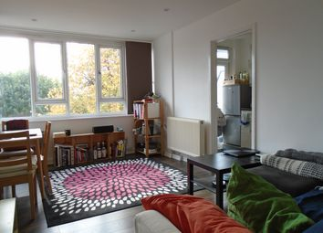 Thumbnail 1 bedroom flat to rent in Ashbourne Close, Woodside Park