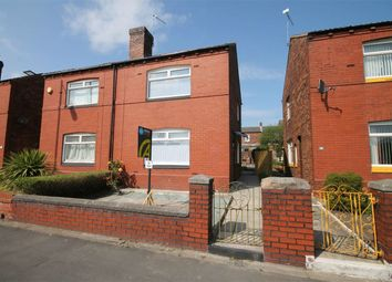 Thumbnail 3 bed semi-detached house for sale in Knowsley Road, St Helens