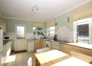 Thumbnail 2 bed bungalow for sale in Ruskin Drive, South Orpington, Kent