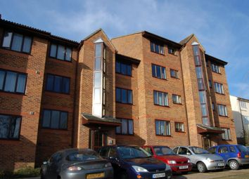 Thumbnail 1 bed flat to rent in Birkdale Court, Buckland Road, Maidstone
