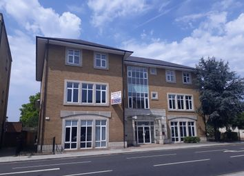 Office to let in High Street, Hampton Hill TW12