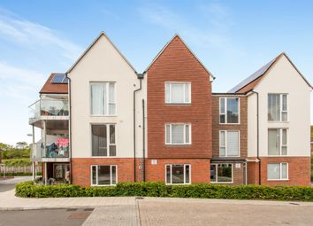 Thumbnail 2 bedroom flat for sale in Spring Walk, Tunbridge Wells
