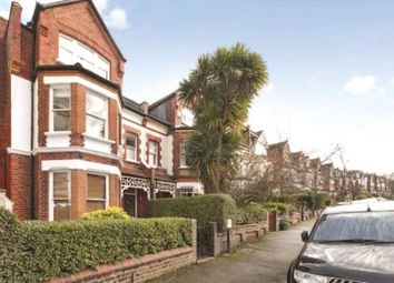 Thumbnail 1 bed flat for sale in Talbot Road, Highgate, London