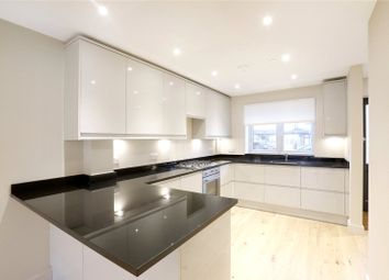 Thumbnail 3 bed end terrace house for sale in Dickensons Lane, Woodside, Croydon