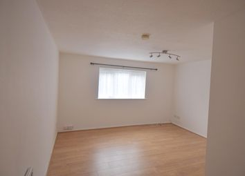 Thumbnail 1 bed flat to rent in Pentland Place, Northolt