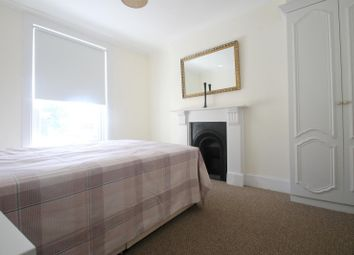 Thumbnail 1 bed property to rent in Melbourne Grove, London