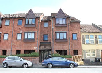 Thumbnail Studio to rent in Adryan Court, Victoria Avenue, Redfield, Bristol