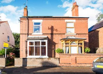 3 bed semi-detached house for sale in Worrall Avenue, Long Eaton, Nottingham, Derbyshire NG10