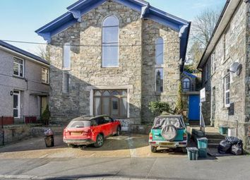 Thumbnail 1 bed flat for sale in Town Steps, West Street, Tavistock