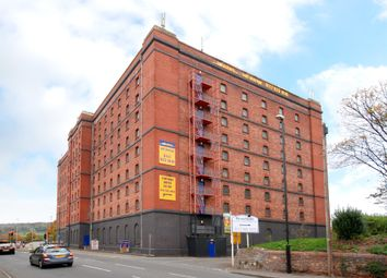 Thumbnail Warehouse to let in Safestore Self Storage, 10 Clift House Road, Ashton Gate, Bristol