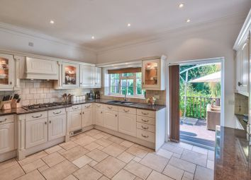 Thumbnail 5 bedroom detached house for sale in The Orchard, Pine Tree Close, Cowes, Isle Of Wight