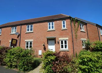 3 bed terraced house for sale in Blackcurrant Drive, Long Ashton, Bristol BS41